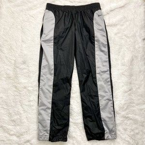 NWT Women's Nike Active Track Pants Joggers XL